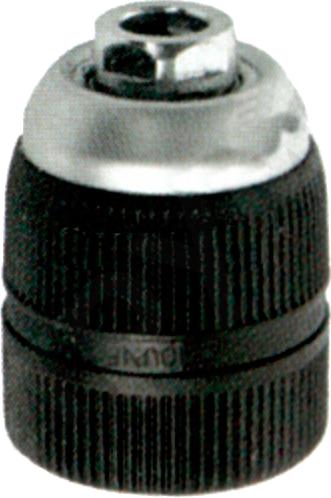 Патрон ЗУБР 29072-10-1/2_z01