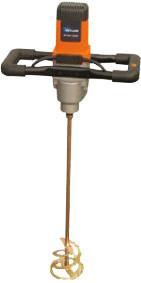 Metland Universal Mixer MP-Mix 1000 M800500 SotMarket.ru 6990.000