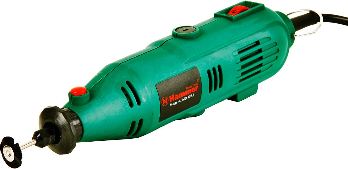 Hammer MD135A SotMarket.ru 1650.000