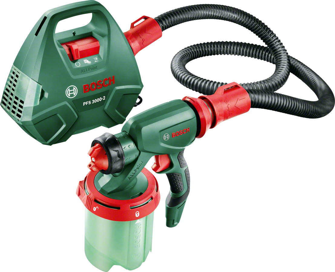 Bosch PFS 3000-2 0603207100 SotMarket.ru 5200.000