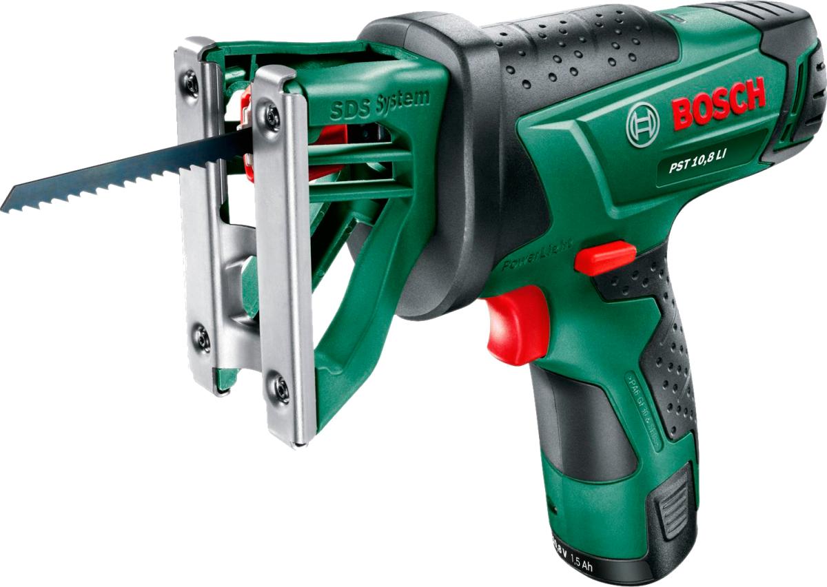 Bosch PST 10.8 Li 06033B4020 SotMarket.ru 4790.000