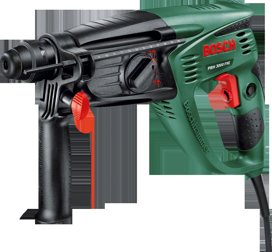 Bosch PBH 2900 RE 0603393106 SotMarket.ru 4710.000
