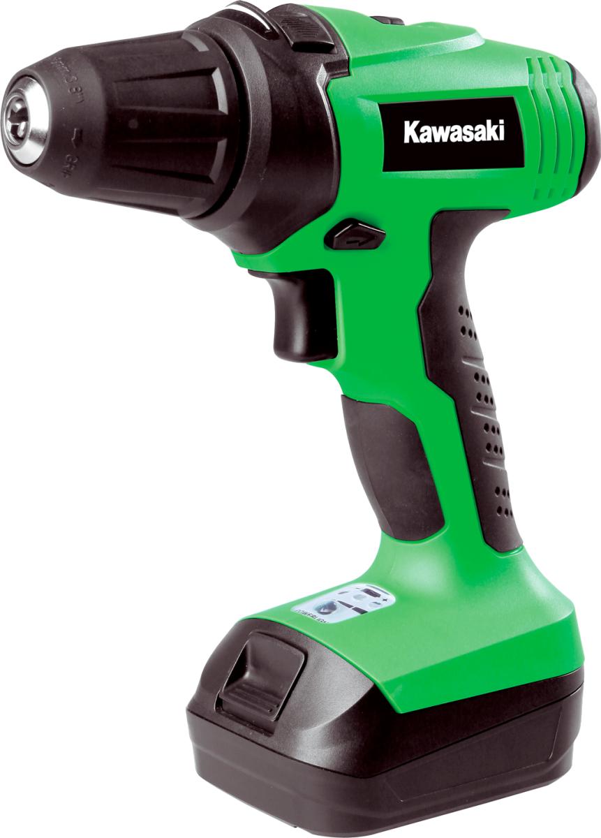 Kawasaki K-AK 18 Li SotMarket.ru 3017.000