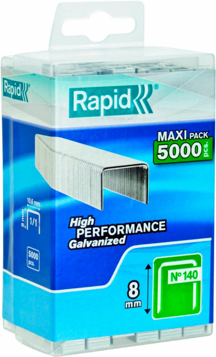 Скобы Rapid 40303089 SotMarket.ru 640.000