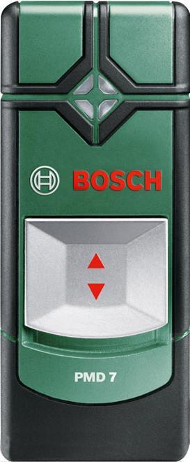 Bosch PMD 7 0603681121 SotMarket.ru 2440.000