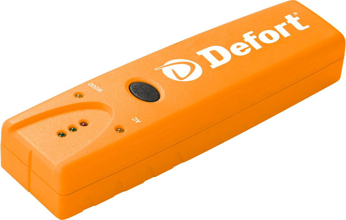 DeFort DMM-20 98293562 SotMarket.ru 590.000