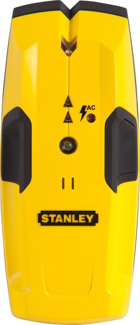Stanley STHT0-77403 SotMarket.ru 1220.000