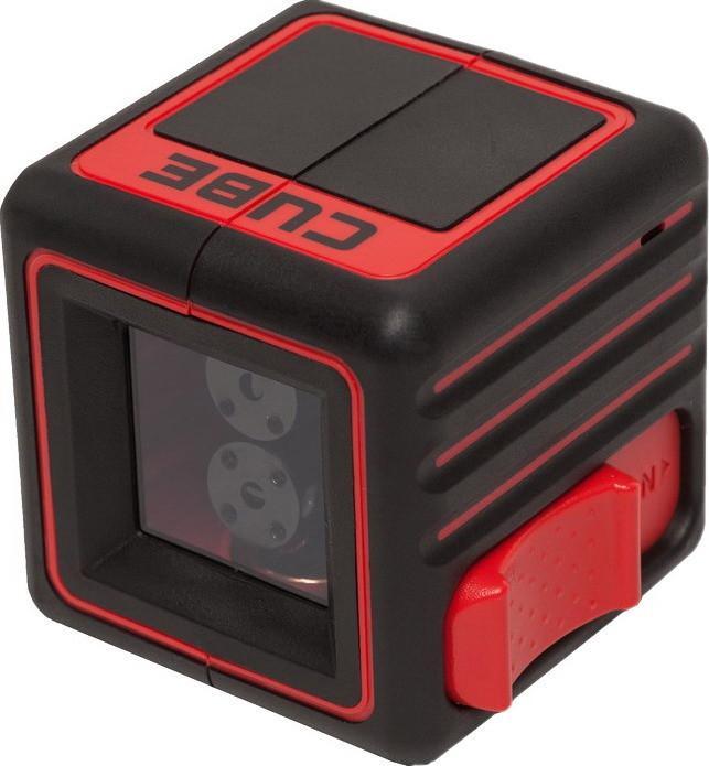 ADA Cube Basic Edition A00341 SotMarket.ru 2500.000