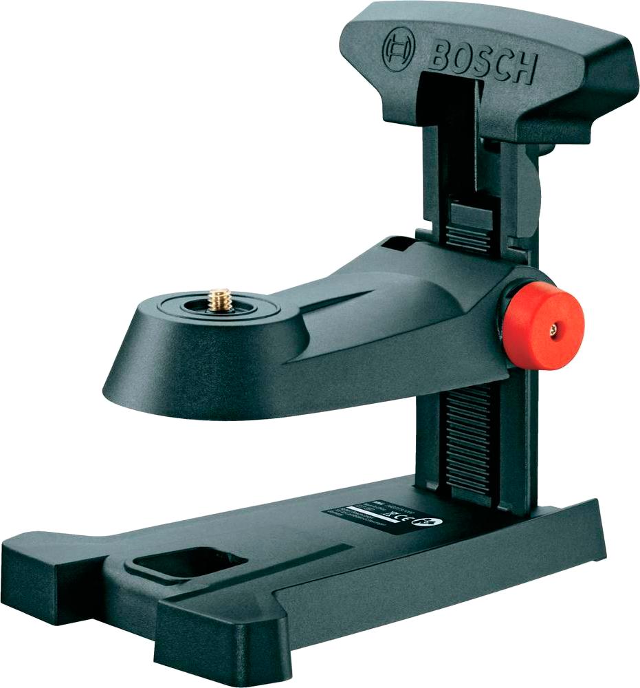 Штатив Bosch MM 1 0603692000 SotMarket.ru 1380.000
