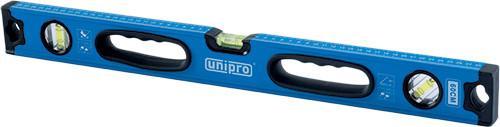Уровень UNIPRO 16251U SotMarket.ru 970.000
