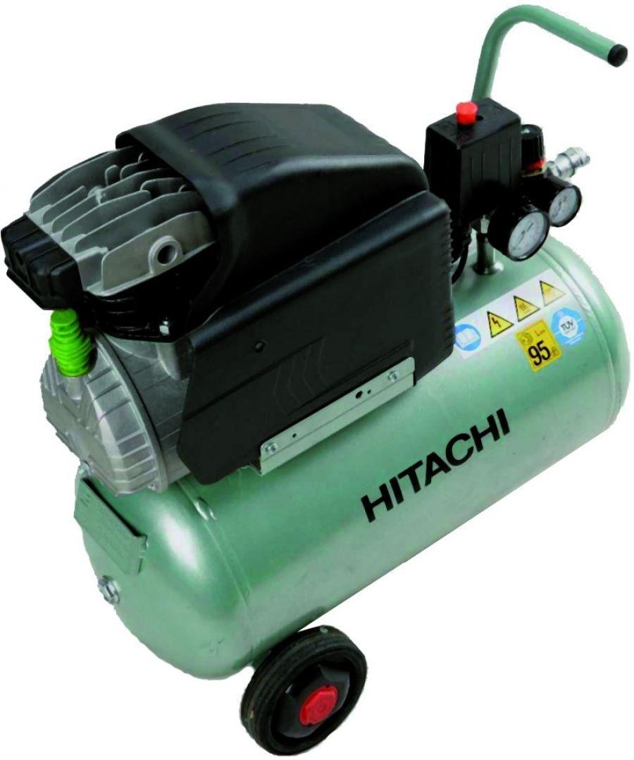 Hitachi EC68 SotMarket.ru 5960.000