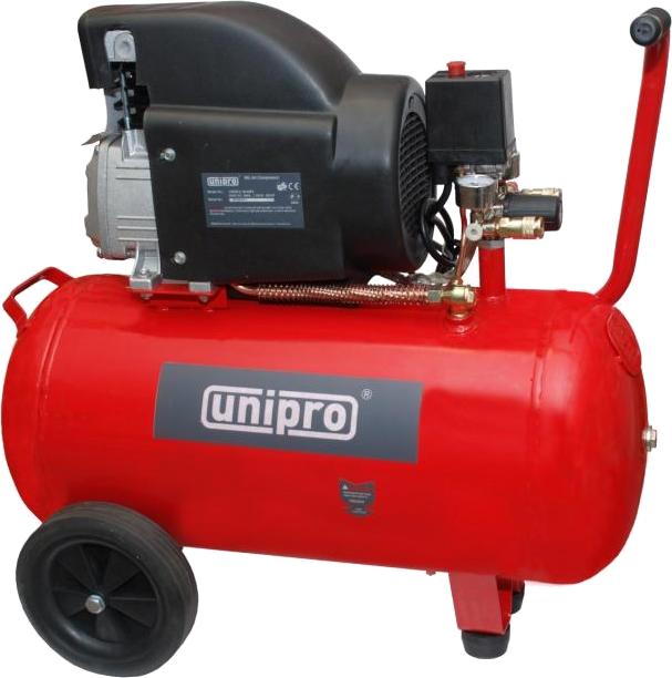 UNIPRO UNZB-0.1/8-50FL SotMarket.ru 7460.000
