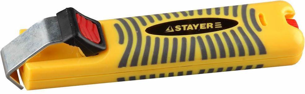 Стриппер STAYER 2-45301 SotMarket.ru 450.000