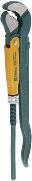 Трубный ключ KRAFTOOL 2733-15_z01