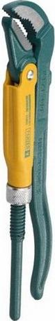 Трубный ключ KRAFTOOL 2735-10_z01 SotMarket.ru