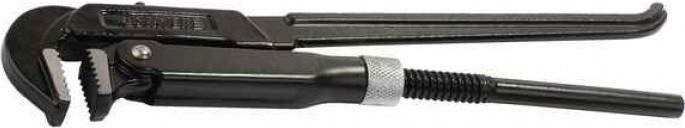 Трубный ключ STAYER 27331-0 SotMarket.ru 560.000