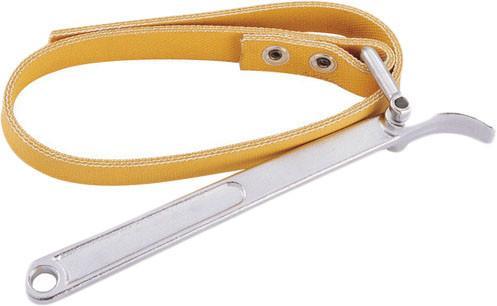 Ременный ключ 25-160мм JONNESWAY AI050077 SotMarket.ru 1290.000