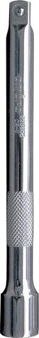 Удлинитель 250 мм OMBRA 221210 SotMarket.ru 220.000
