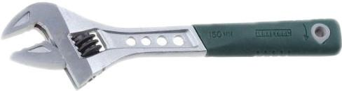 Разводной ключ KRAFTOOL 27265-30 SotMarket.ru 1580.000