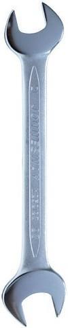 Рожковый ключ 27х30мм JONNESWAY W252730 SotMarket.ru 500.000