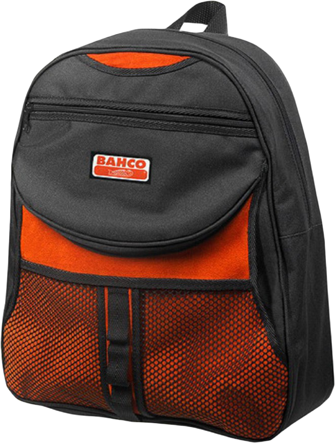 Рюкзак для инструментов Bahco 4750-BAPA-1 SotMarket.ru 2760.000