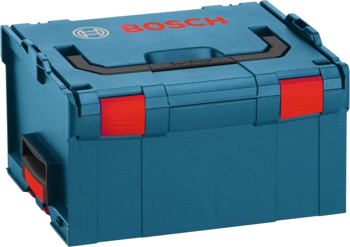 Ящик для инструментов Bosch L-Boxx 236 2608438693 SotMarket.ru 3270.000