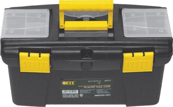 Ящик для инструментов FIT 65571 SotMarket.ru 380.000