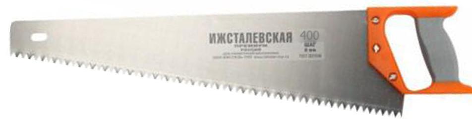 Ножовка по дереву Ижсталь 1520-40-04_z01 SotMarket.ru 360.000