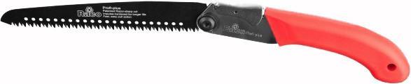 Ножовка по дереву RACO 4216-52/517M SotMarket.ru 1140.000