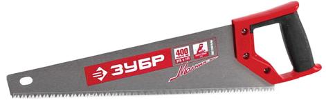 Ножовка по дереву ЗУБР 15075-50_z01 SotMarket.ru 158.000