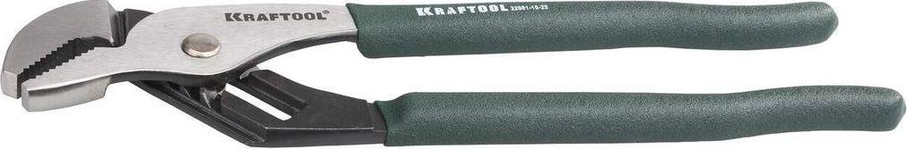 Клещи KRAFTOOL 22001-10-25 SotMarket.ru 1310.000