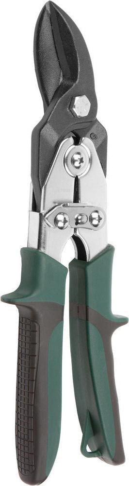 Ножницы по металлу KRAFTOOL 2324-R_z01 SotMarket.ru 1120.000