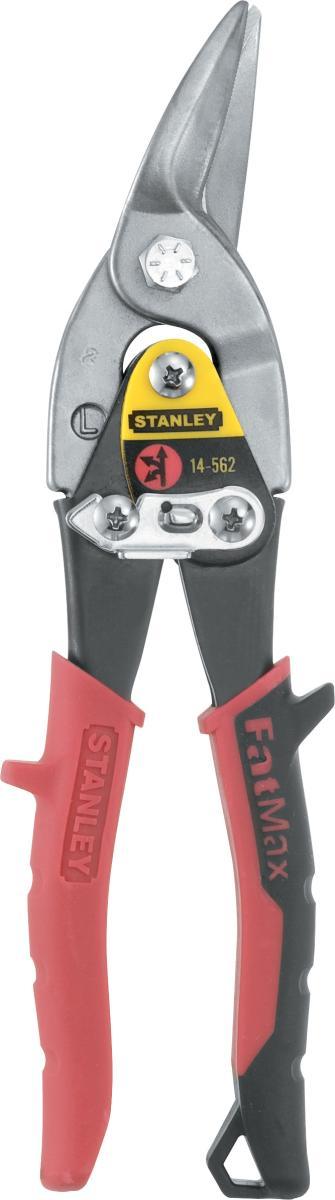Ножницы по металлу Stanley 2-14-562 SotMarket.ru 1110.000