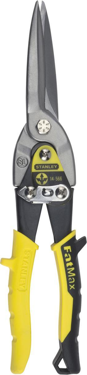 Ножницы по металлу Stanley 2-14-566 SotMarket.ru 590.000