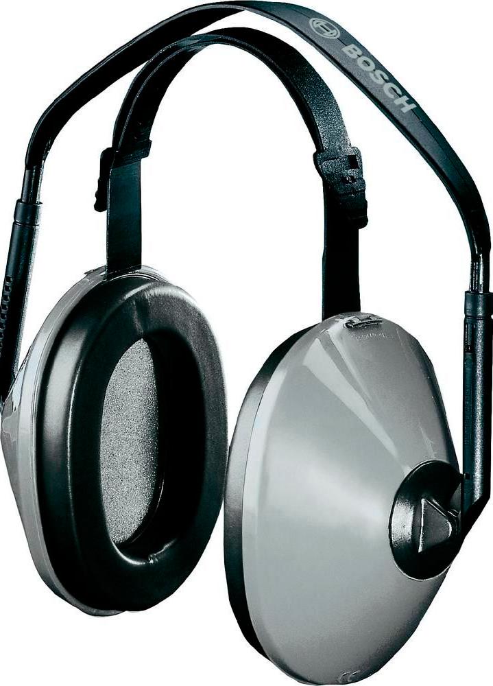 Противошумные наушники Bosch EM 21 2607990102 SotMarket.ru 1280.000