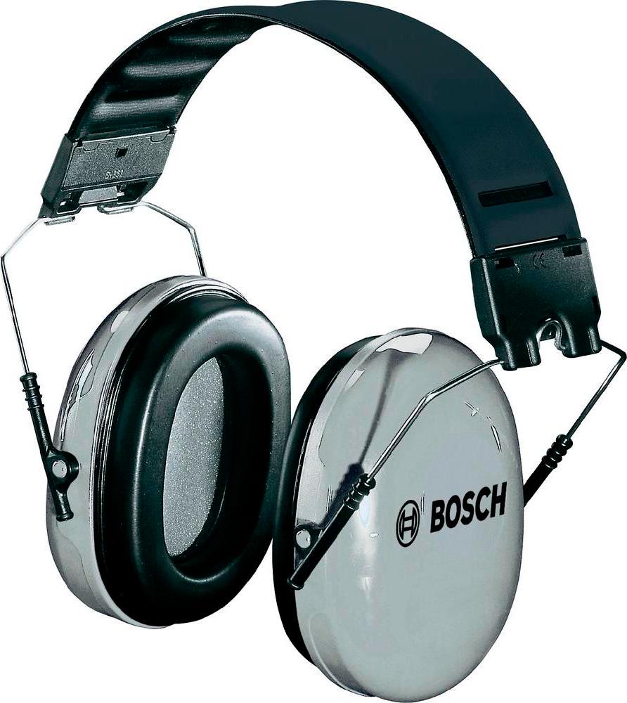 Противошумные наушники Bosch EM 27 2607990103 SotMarket.ru 2170.000