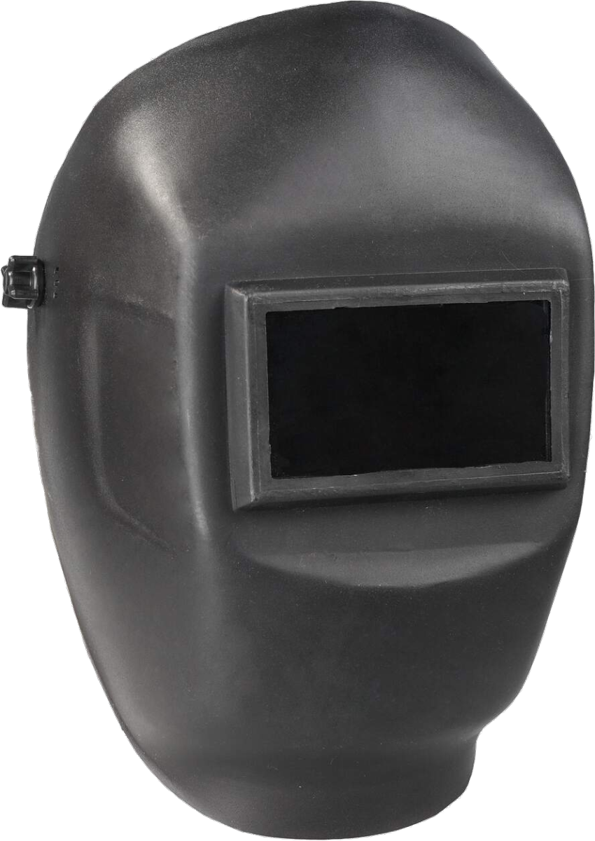 Сварочная маска ЗУБР 11080 SotMarket.ru 240.000