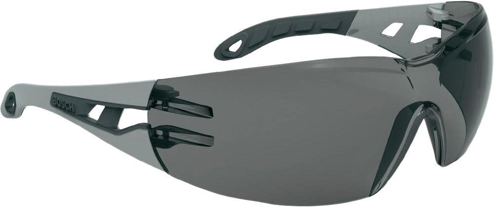 Защитные очки Bosch GO 2G 2607990075 SotMarket.ru 1240.000