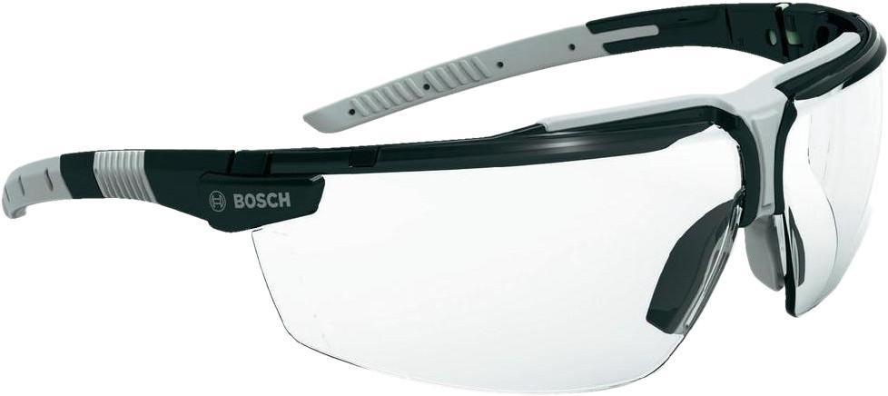 Защитные очки Bosch GO 3C 2607990079 SotMarket.ru 1470.000