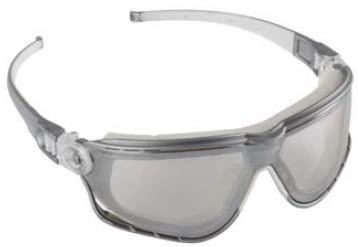 Защитные очки KRAFTOOL EXPERT 110305 SotMarket.ru 510.000