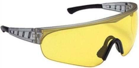 Защитные очки STAYER PROFI 2-110435 SotMarket.ru 270.000