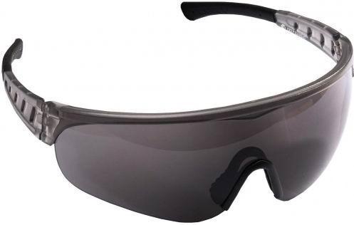 Защитные очки STAYER SPORT 2-110432 SotMarket.ru 270.000