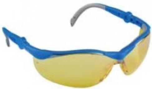 Защитные очки ЗУБР ЭКСПЕРТ 110311 SotMarket.ru 400.000