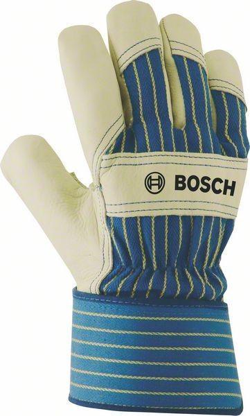 Рабочие перчатки Bosch GL FL 11 2607990111 SotMarket.ru 1240.000