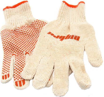 Рабочие перчатки OMBRA Профи 55300 SotMarket.ru 120.000
