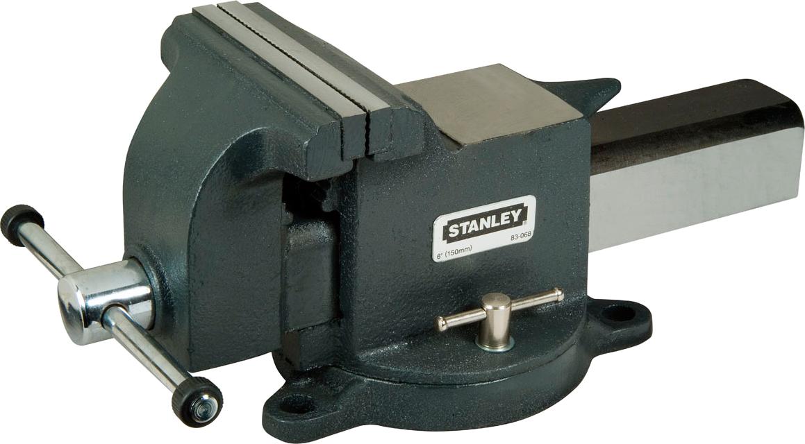 Тиски Stanley 1-83-068 SotMarket.ru 7140.000