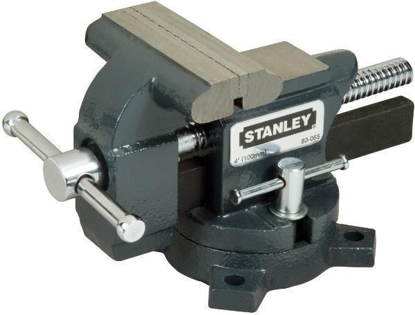 Тиски Stanley Maxsteel 1-83-065 SotMarket.ru 1880.000