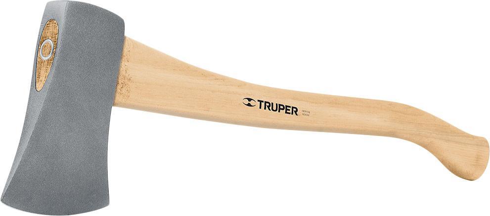 Топор Truper 14956 SotMarket.ru 1360.000