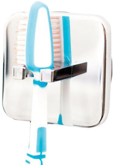 Подставка для зубных щеток Invisible 291410 SotMarket.ru 350.000