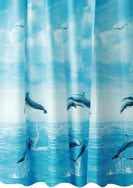 Milardo Dolphins 519V180M11 SotMarket.ru 1150.000